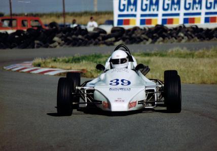 Bowin p6 1989