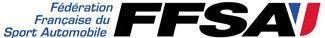 Ffsa 1