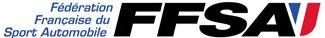 Espace Licencié FFSA