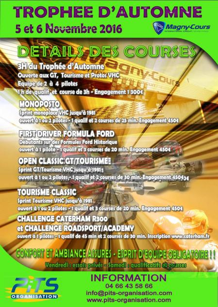 Flyer ta 2016 detail courses