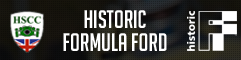 Historic Formula Ford Championship (GB)