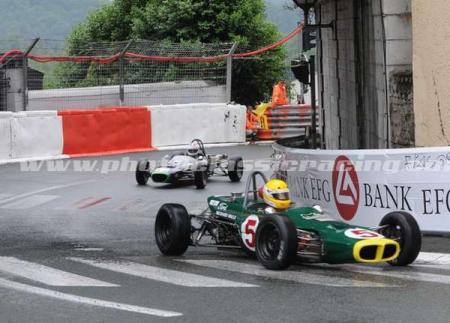 Lotus 59f