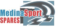 Medina Motorsport
