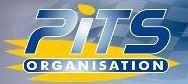 PITS Organisation