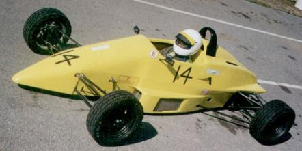 Ray 92f