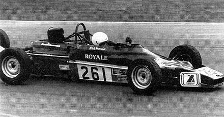 Royale rp33m 1982
