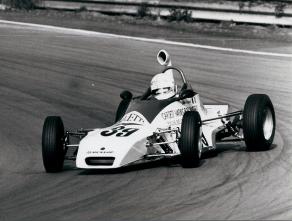 Tiga ff78 1978