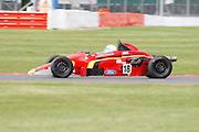 Tomsen Silverstone