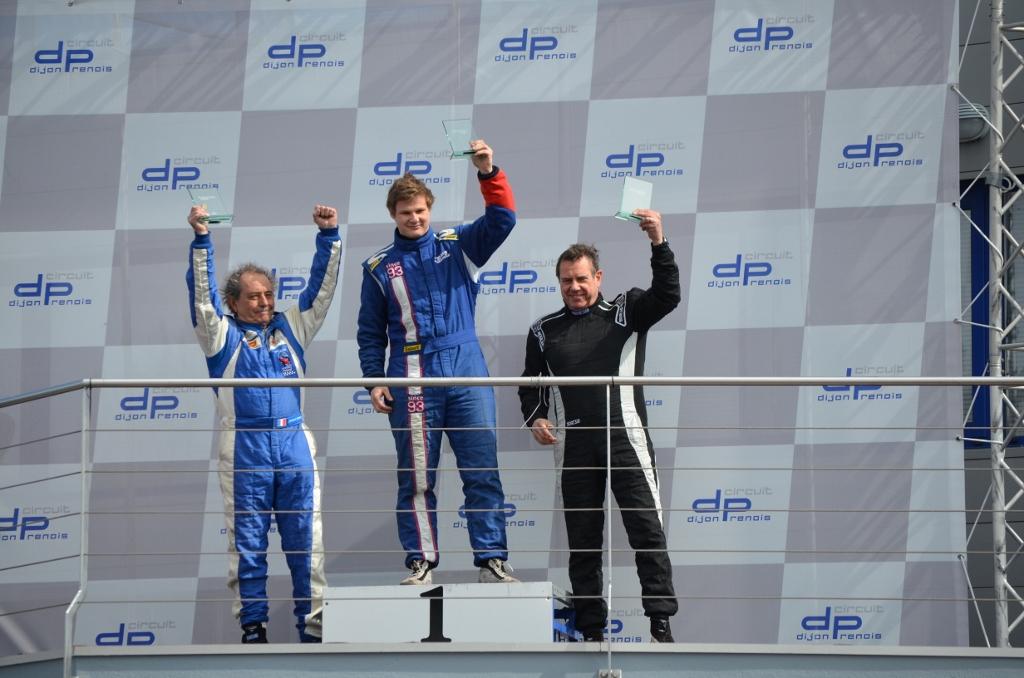 podium pre-90 2 (V. Le Nech)