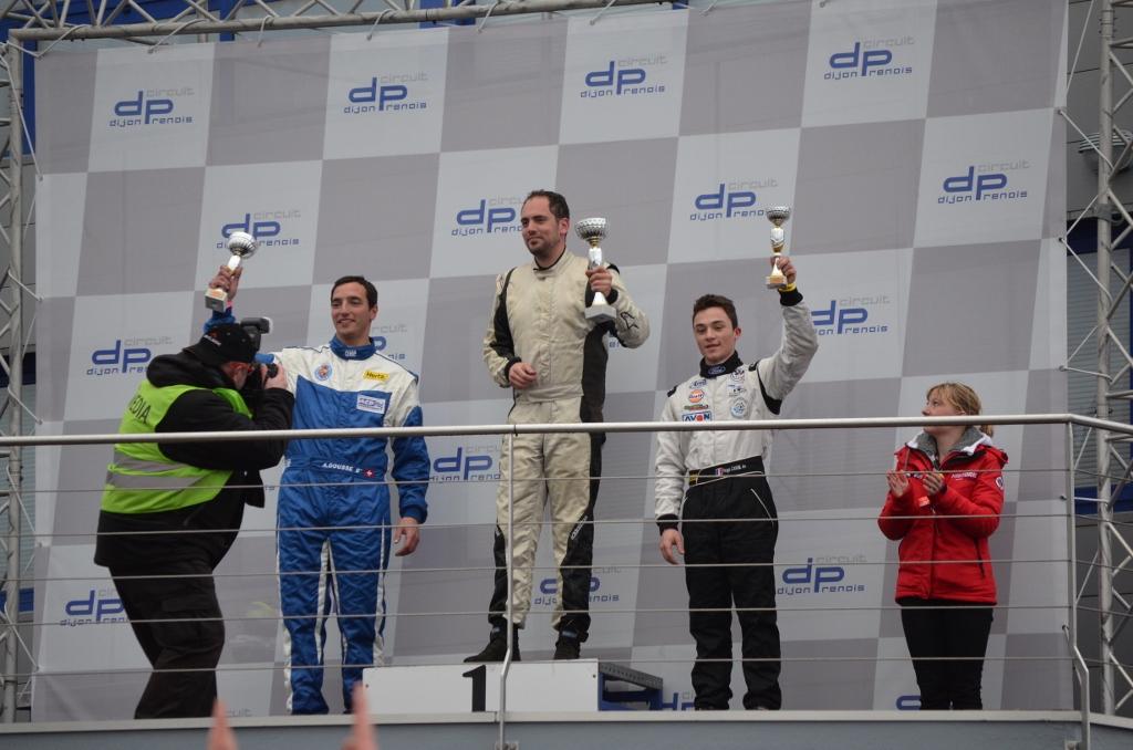 podium Scratch 1 (V. Le Nech)