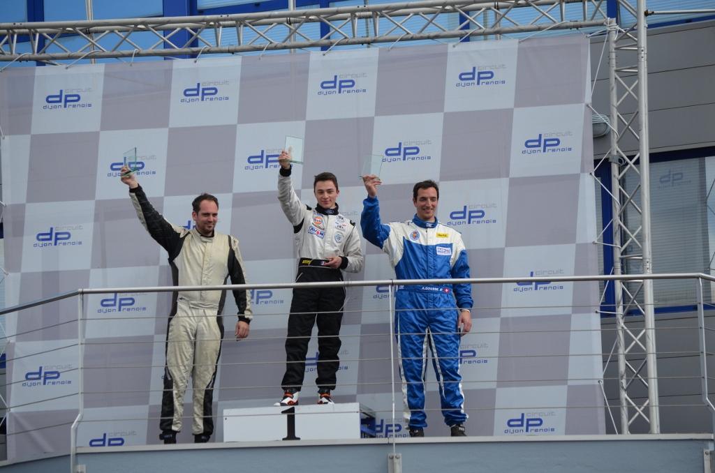 podium Scratch 2 (V. Le Nech)