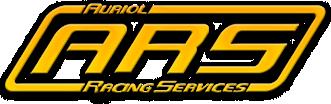 Auriol Racing Services