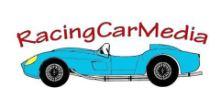 Racing Car Media / Guy Pawlak